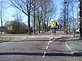 Delft - 2013 - panoramio (717).jpg