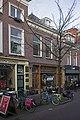 Delft Choorstraat 22-24.jpg