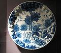Delftware dish (de Roos 2010).jpg