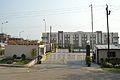 Delhi Public School - Amta Road - West Bengal State Highway 15 - Domjur - Howrah 2014-04-14 0566.JPG
