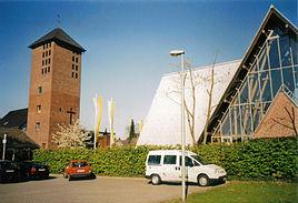 Delhoven - Wikipedia