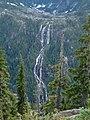 Della Falls 3.jpg