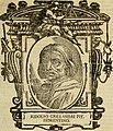 Delle vite de' più eccellenti pittori, scultori, et architetti (1648) (14597214469).jpg