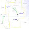 Delphinus constellation map ru lite.png