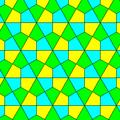 Deltoidal trihexagonal tiling.png