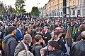 Demo Ballhausplatz Mai 2019 5 (Wien).jpg