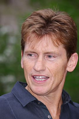 Denis Leary (2011)