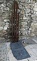 Denkmal für Lluis Companys in Besalu 001.jpg