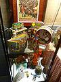 Denver doll museum 028.JPG