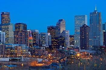 Denver skyline.jpg