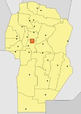 Departamento Capital (Córdoba - Argentino).png