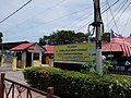 Department of Social Welfare of Pontian District.jpg
