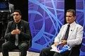 Deputados cabo Daciolo (PSOL-RJ) e Marcos Reategui (PSC-AP) participam do programa Brasil em Debate.jpg