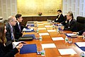 Deputy Secretary Blinken Meets With Thai Foreign Minister Don Pramudwinai in New York City (21768804065).jpg