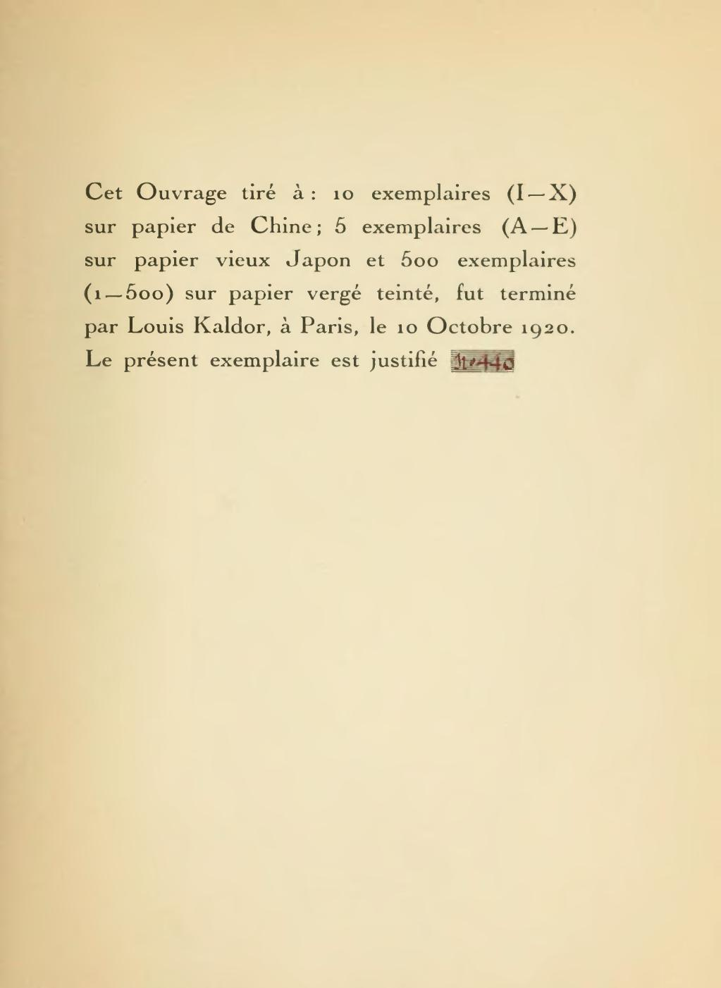 Artiste, écrivain, Poète, Scénariste (1900 - 1977).