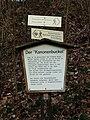 "Der ""Kanonenbuckel"" - panoramio.jpg"