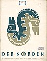Der Norden vol 018 no 002 Roermond municipal art collection 0623 (front cover).jpg