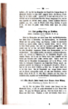 Der Sagenschatz des Königreichs Sachsen (Grässe) 092.png