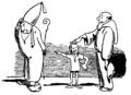 Der heilige Antonius von Padua 38.png