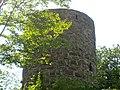 Der stumpfe Turm BS.jpg