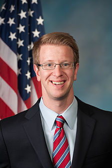 Derek Kilmer 113th Congress.jpg