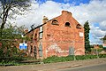 Derelict building on Hopwell Road - geograph.org.uk - 1295726.jpg