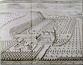 Derons, Kasteel Ter Tommen in Grimbergen, 1737 (KBR).jpg
