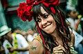 Desfile Acadêmicos do Baixo Augusta - 23 02 2014 (12761860875).jpg