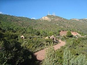 Desierto de Las Palmas (Castellón).jpg