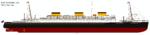 Design of the Oceanic III.png