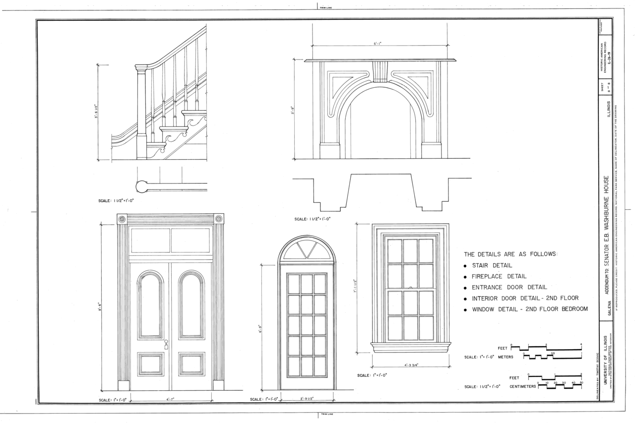 File Details Of Stair Fireplace Entrance Door Interior