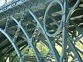 Details of the Ironbridge (geograph 2754219).jpg