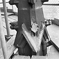 Details van de toren - Delft - 20049895 - RCE.jpg