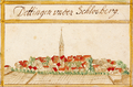 Dettingen unter Teck, Andreas Kieser.png