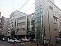 Deungchon 1-dong Comunity Service Center 20140531 161802.JPG