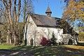 Deutsch-Griffen Spitzwiesen Filialkirche hl Johannes 25102012 555.jpg