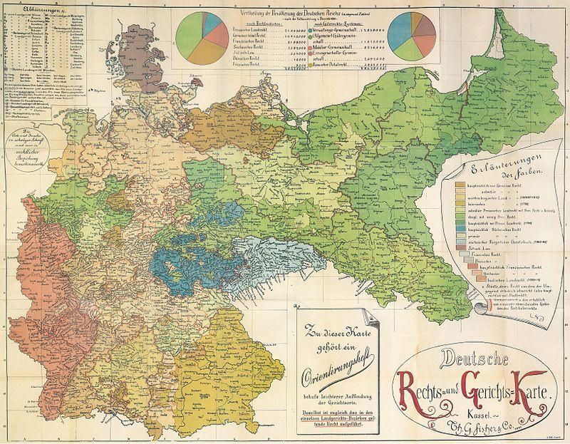 Deutsche Rechts- und Gerichtskarte (1895).jpg