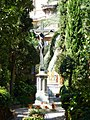 Deutscher Friedhof - panoramio (13).jpg