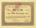 Deutsches Schauspielhaus AG 1899.jpg