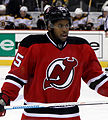 Devante Smith-Pelly - New Jersey Devils.jpg