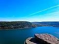 Devil's Lake ^ East Bluff - panoramio.jpg