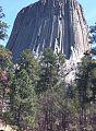 Devils Tower National Monument Black Hills.jpg