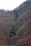 Devils waters waterfalls.jpg
