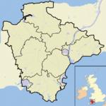 Exeter (Devon)