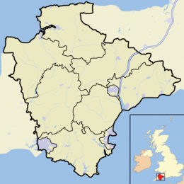 Kenton (Devon)