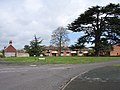 Devonshire Green, Farnham Royal - geograph.org.uk - 162796.jpg