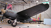 Dh Mosquito (10629826256).jpg