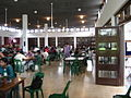 Dhaka University 03723.JPG