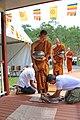 Dhammagiri Forest Hermitage, Buddhist Monastery, Brisbane, Australia www.dhammagiri.org.au 52.jpg