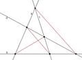 DiagonalesCuadCompto.png